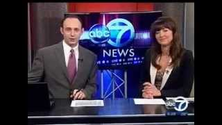 Maine News Anchors Resign Live On Air Over Station