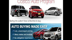Costco Auto Insurance Review