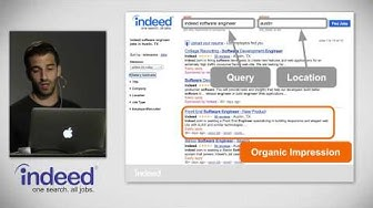 [@IndeedEng]: Large scale interactive analytics with Imhotep