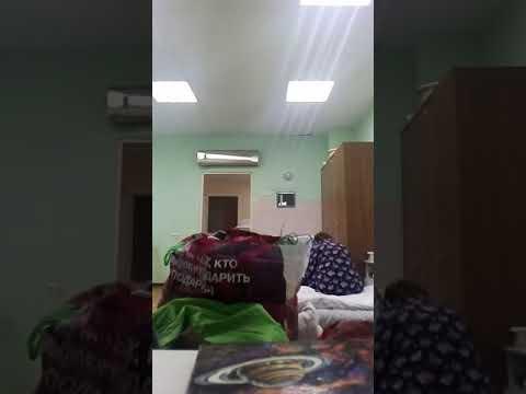 медицинский беспредел в Москва. Туберкулёзная клиническая больница номер 3 отделение 11