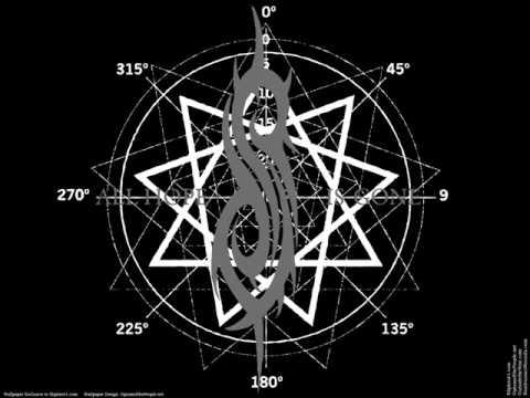 Slipknot-Black Heart