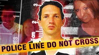 The Most Terrifying Serial Killer You've Never Heard Of