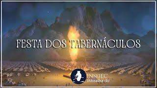 Festa dos Tabernculos Ap. Raquel Vieira - 19.10.2019