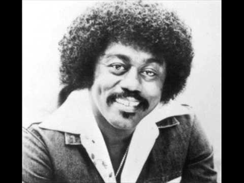 Johnnie Taylor-Cheaper To Keep Her