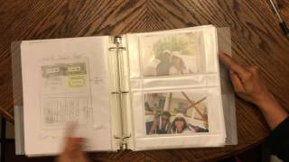 Fiancé visa, F-129 form information K-1 visa