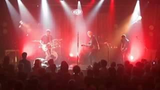 Concert de Milow - Club 69 -