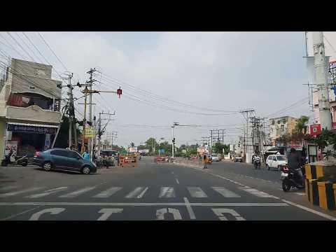 Gunadala-Vijayawada-Recent Developments as on 02.12.2017-Andhra Capital City-Amaravati-India