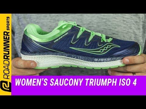 women's-saucony-triumph-iso-4-|-fit-expert-review