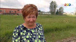 Arhīvus pārskatot. Lauksaimnieki deviņdesmitajos Ep06 (07.02.2020.)