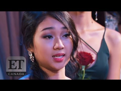 Two Women Dump 'The Bachelor: Vietnam' For Each Other