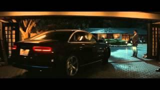 Росомаха: Бессмертный (2013) Фильм. Трейлер HD