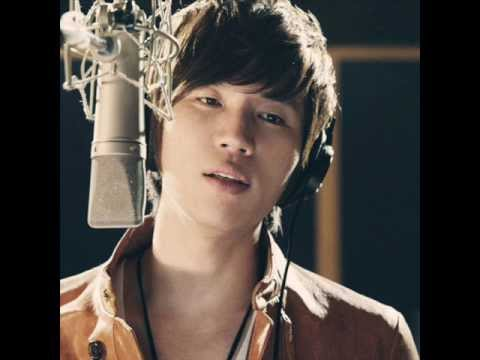 Real Love Song - K.will