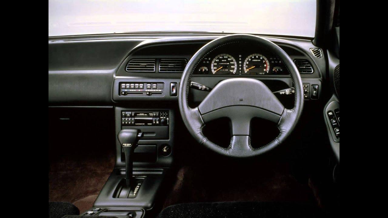 2014 Nissan Maxima Exterior Paint Colors and Interior Trim
