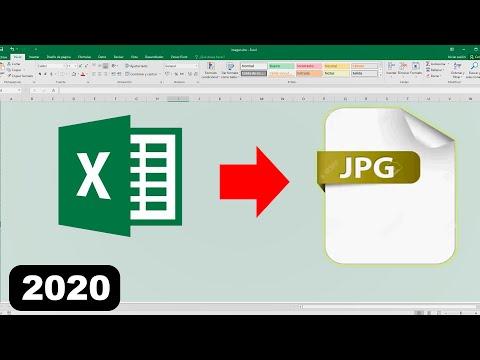 cómo-convertir-excel-a-imagen-jpg-o-png-(sin-programas)