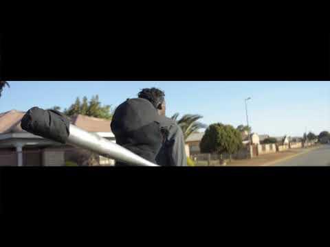 Sammy Kiloz ft AM - Whippin' (Official Music Video)