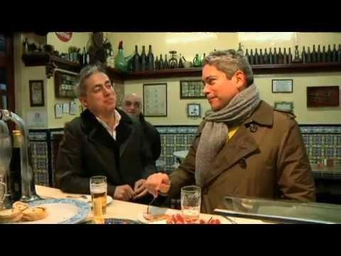 El Convidat - Boris Izaguirre - 25/10/2010