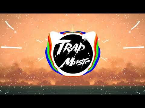 DJ Snake - Taki Taki ft. Selena Gomez, Ozuna, Cardi B (CBznar Remix)