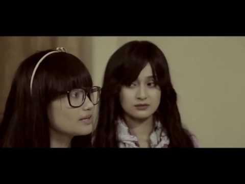 Nangna Khangbidraba   Pushparani   TORO Manipuri Film Song 2015 Lyrics Subtitle
