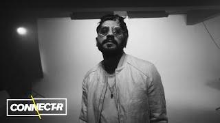 Connect-R - Multumesc Official Video