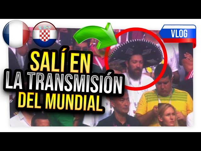 as-se-vivi-la-final-del-mundial-en-el-estadio-se-termin-el-mundial