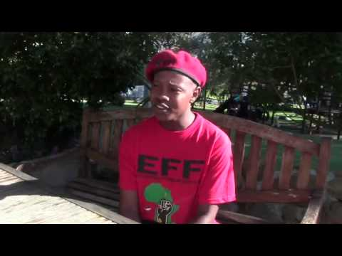 What is EFF?