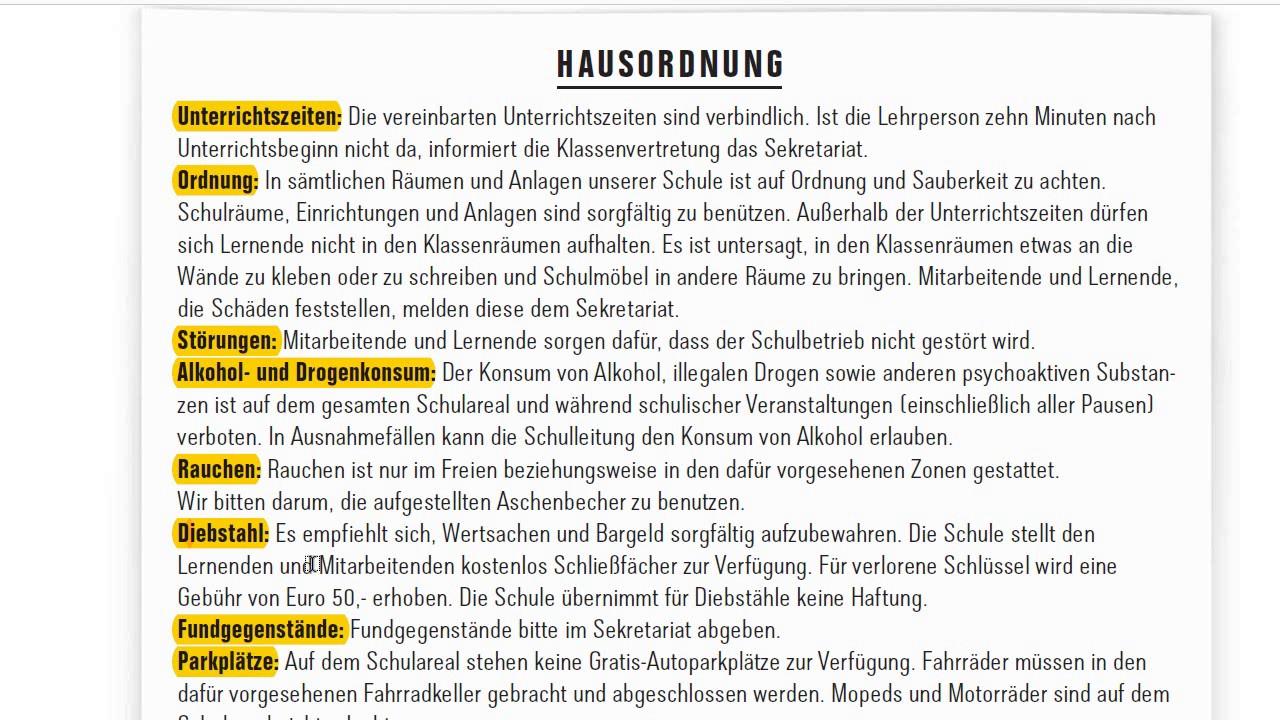 экзамен по немецкому B1 Goethe Zertifikat B1 чтение Lesen
