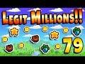 Huge Profit! Over 1 Million Gold! Stardew Valley 79