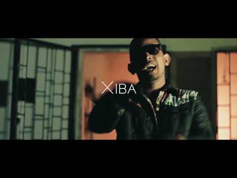 Boy Rec - Xiba Video Teaser (2018)