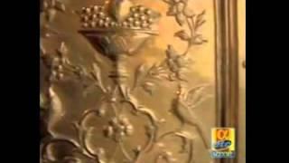 Raakh Pita Prabh Mere - Bhai Gurdev Singh - Live Sri Harmandir Sahib