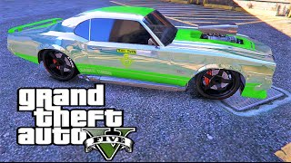 GTA 5 : MUSCLE CARS AND 4X4 OFFROAD - LETS RACE GTA 5 ONLINE(GTA 5 : MUSCLE CARS AND 4X4 OFFROAD - LETS RACE GTA 5 ONLINE ROAD TO 100000 FRIENDS and FANS on YOUTUBE = SUBSCRIBE TODAY ITS ..., 2016-01-19T03:39:10.000Z)