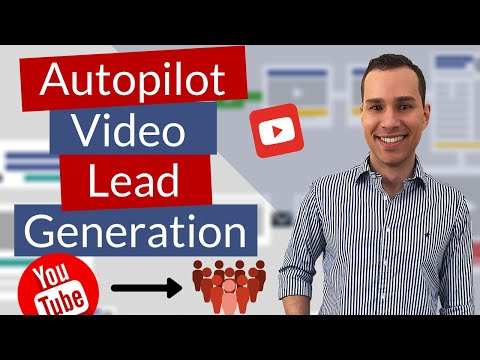 How to Use YouTube to Get Clients: Lead Generation Tips