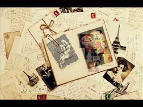 ♥ So In Love ♥ De-Lovely ♥ Performed by Angelo Di Guardo & Sandy Troina (Lyrics Video)