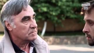 Сериал - 'Сваты'  (2-й сезон 2-я серия) фильм коме
