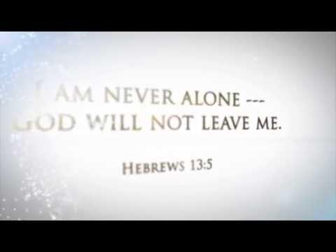 My Identity In Christ Effective Faith