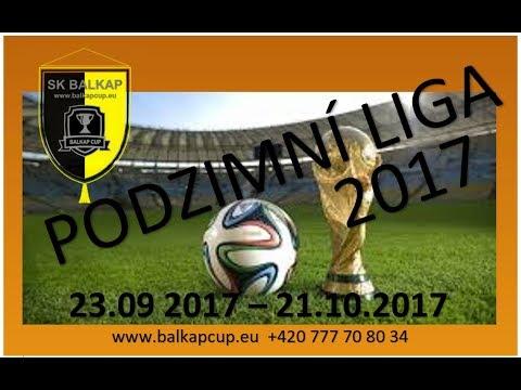 BCPL 2017 - Planá nad Lužnicí - Spartak Příbram 2 MVI 1699