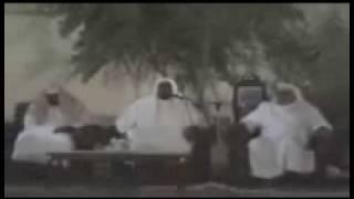 Quran abdirashid sheikh ali sufi