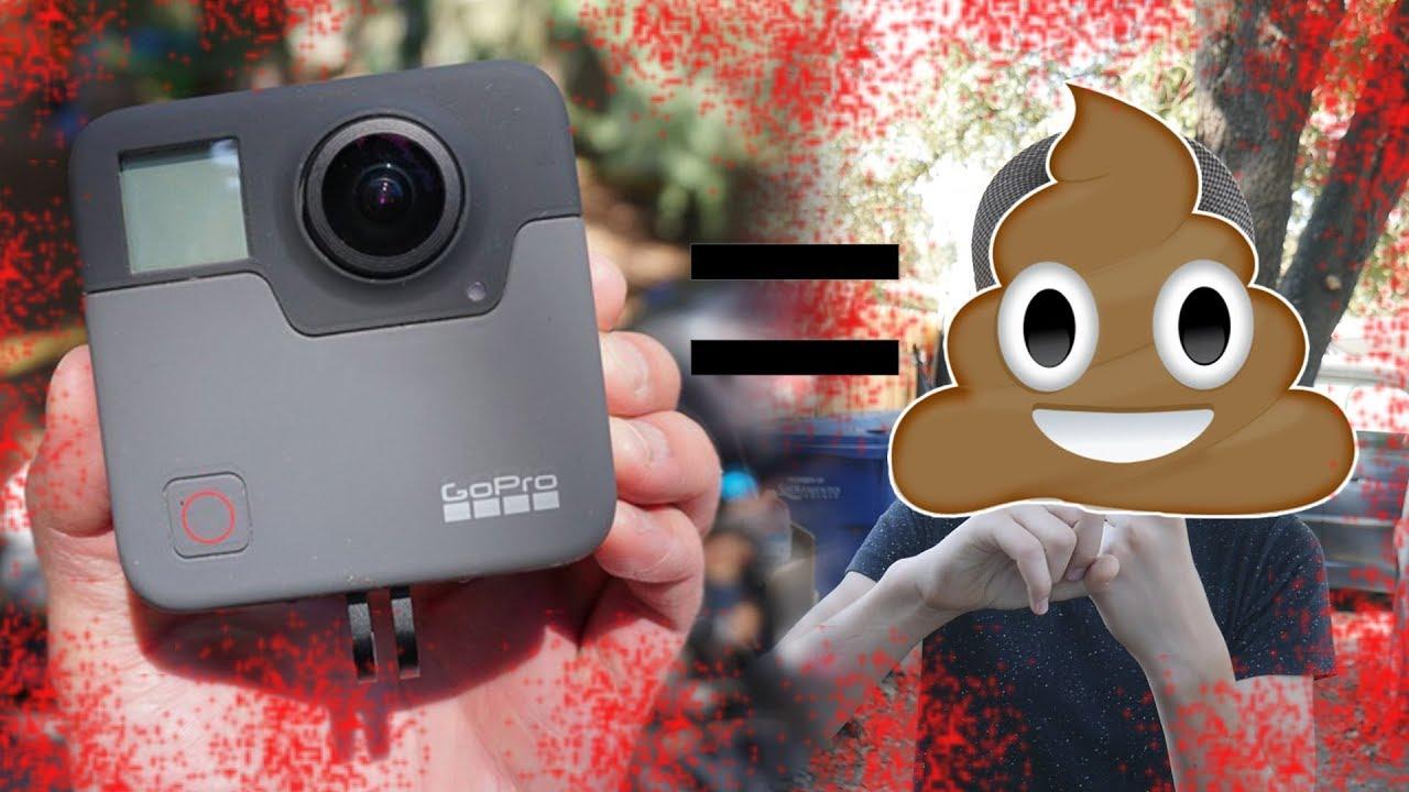 Как достать GoPro из бокса? Вытаскиваем Hero 5 из чехла - YouTube