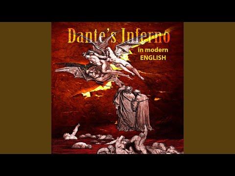 Inferno: Canto 26