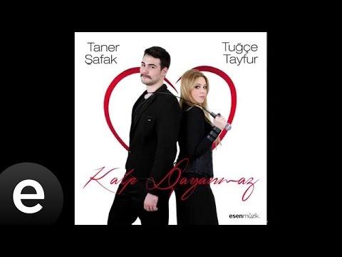 Köle Olup (Tuğçe Tayfur & Taner Şafak) (Official Audio) - Esen Müzik