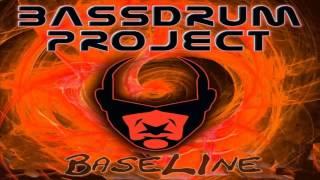 BassDrum Project - BaseLine