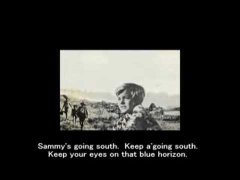 Sammy Going South is listed (or ranked) 47 on the list The Best Movies of 1963