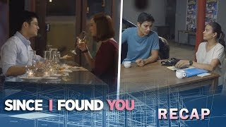 Since I Found You: Week 9 Recap Part 1