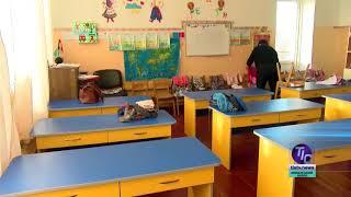 На базе Доброславского УВК откроется Центр обучения детей с особыми потребностями
