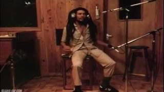 Bob Marley & The Wailers - Could you be love (Clip Officiel)