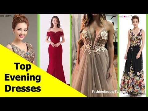 top-50-beautiful-evening-dresses-with-sleeves,-long-evening-dresses-for-women-s4