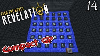 Lets Play Feed The Beast Revelation - Compact GP (14)