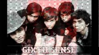 6ixth Sense - Yang Sempurnakanku Lirik [HD_HQ].flv