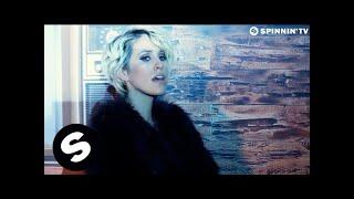 Sander Kleinenberg ft. Dev - We Rock It