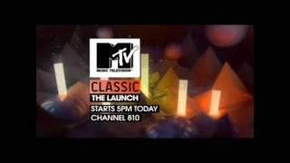 VH1 Australia Commercial Break 1st May 2010 1
