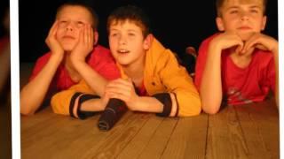 Детские группы песни слушать Карманы   Забытая песня